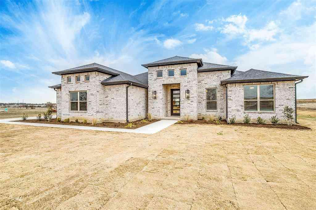 8800 County Road 1229 Road, Godley, TX, 76044,
