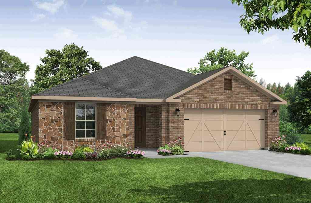 1304 Hutchings Court, Celina, TX, 75009,