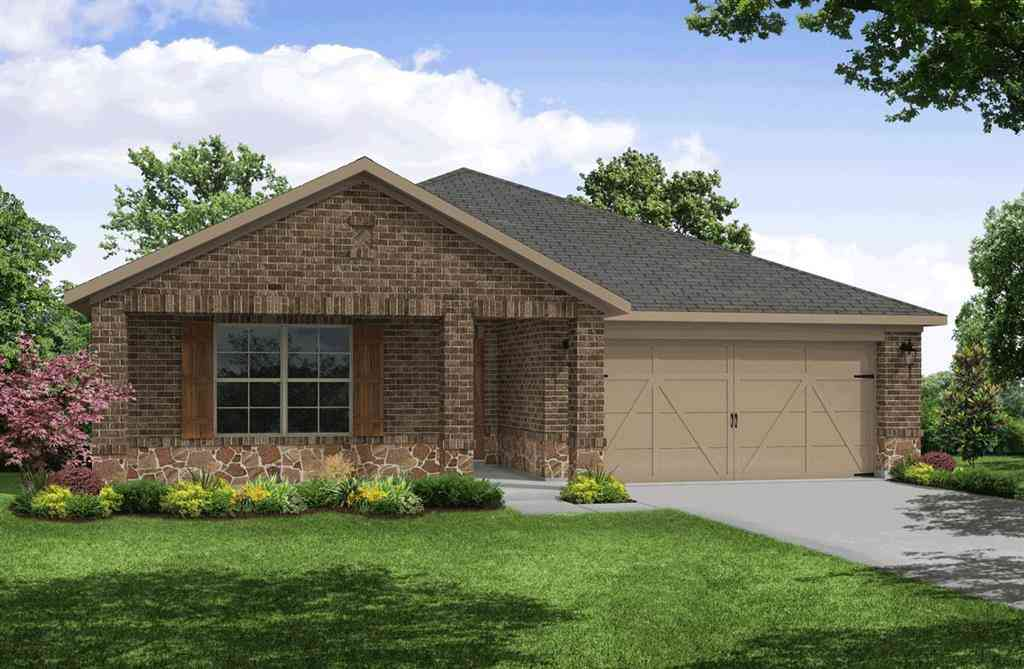 1308 Hutchings Court, Celina, TX, 75009,