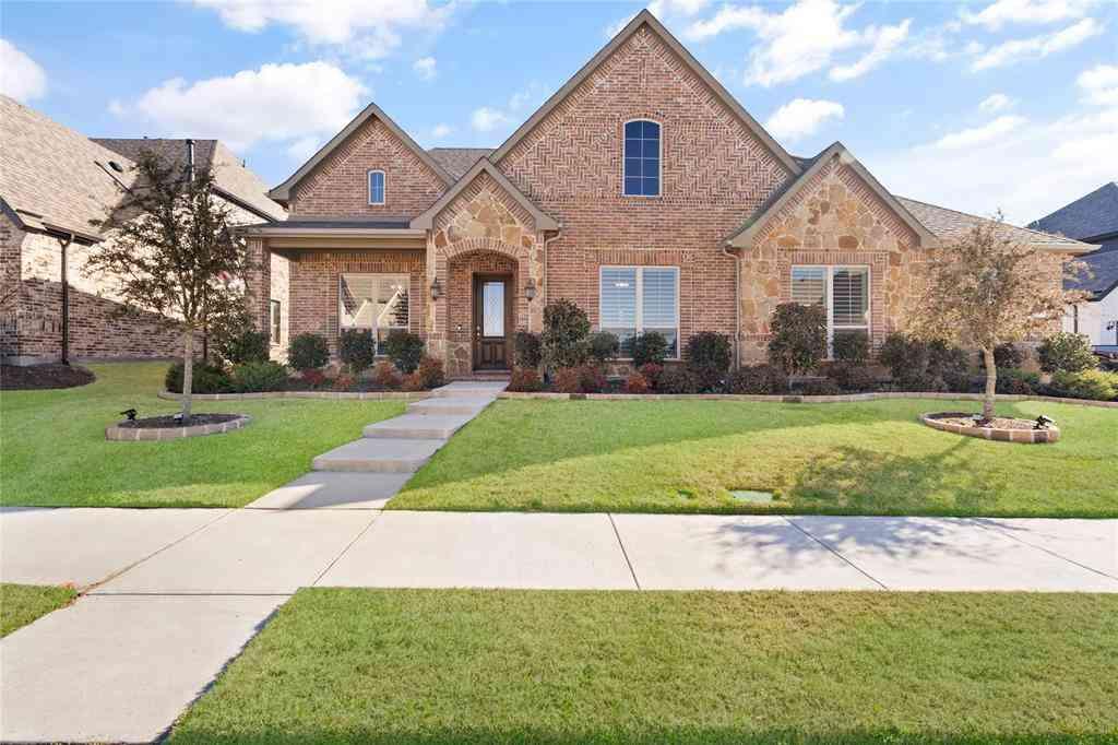 985 Lazy Brooke Drive, Rockwall, TX, 75087,