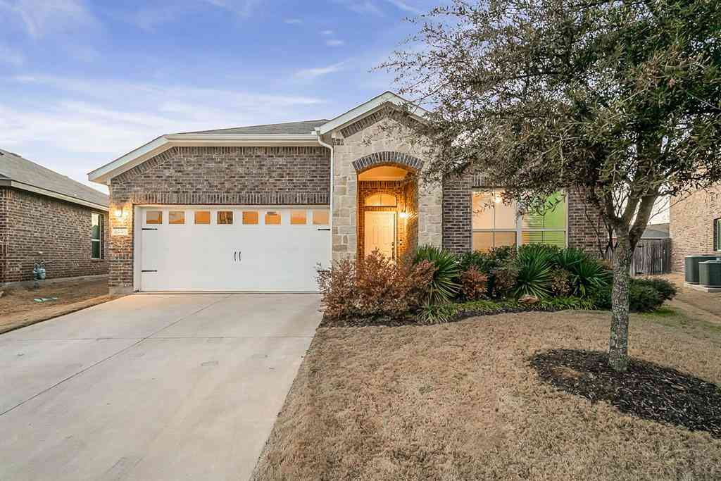 5021 Audie Court, Arlington, TX, 76001,