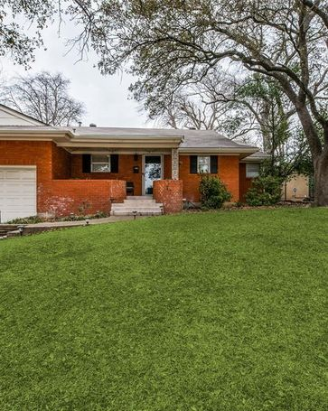 3116 Covert Avenue Fort Worth, TX, 76133