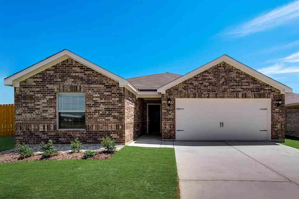 3004 McCoy Road, Forney, TX, 75126,