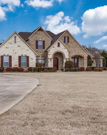 439 Dove Landing Royse City, TX, 75189