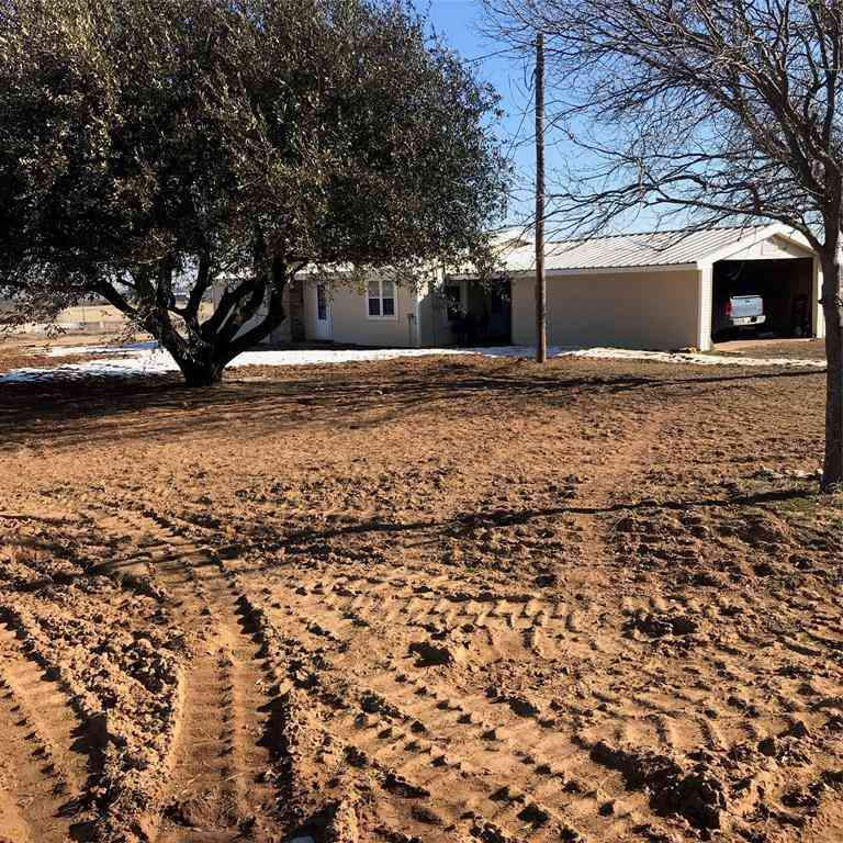 677 County Road 4797, Boyd, TX, 76023,