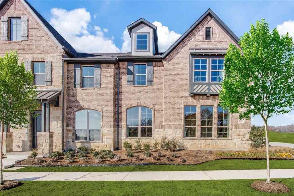 217 Indian Hills Avenue, Flower Mound, TX, 75028,