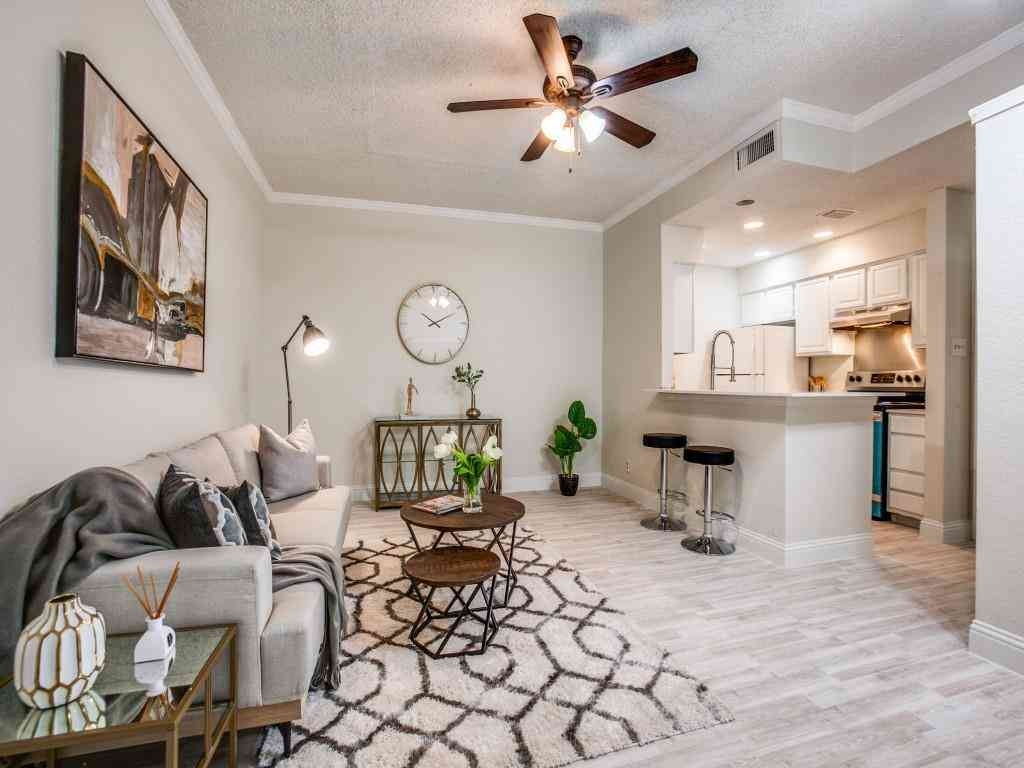 5325 Bent Tree Forest Drive #1123, Dallas, TX, 75248,