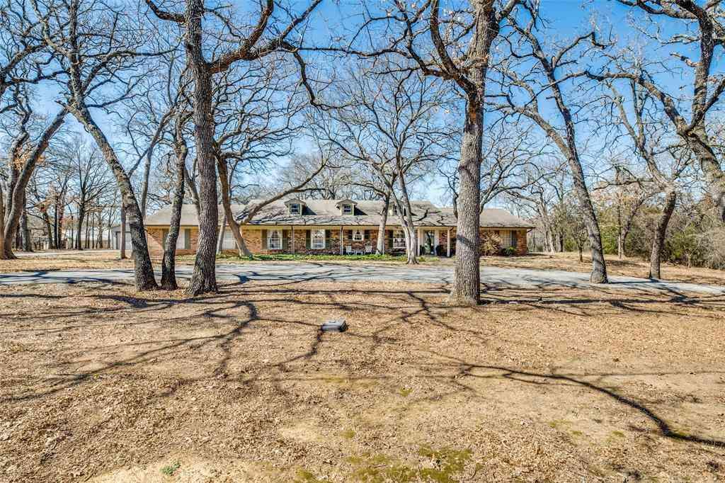 2760 Raintree Drive, Southlake, TX, 76092,