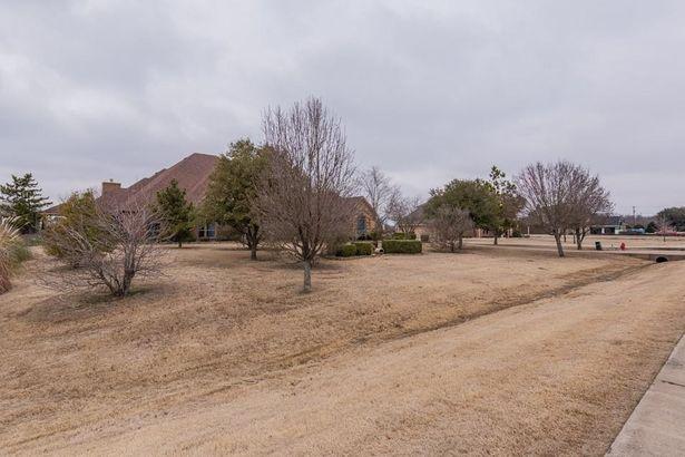 7666 Fall Creek Road