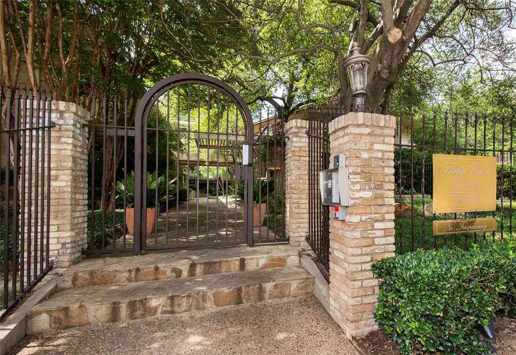 2525 Turtle Creek Boulevard #522, Dallas, TX, 75219,