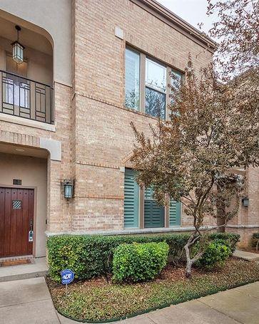 6269 Oram Street #16 Dallas, TX, 75214