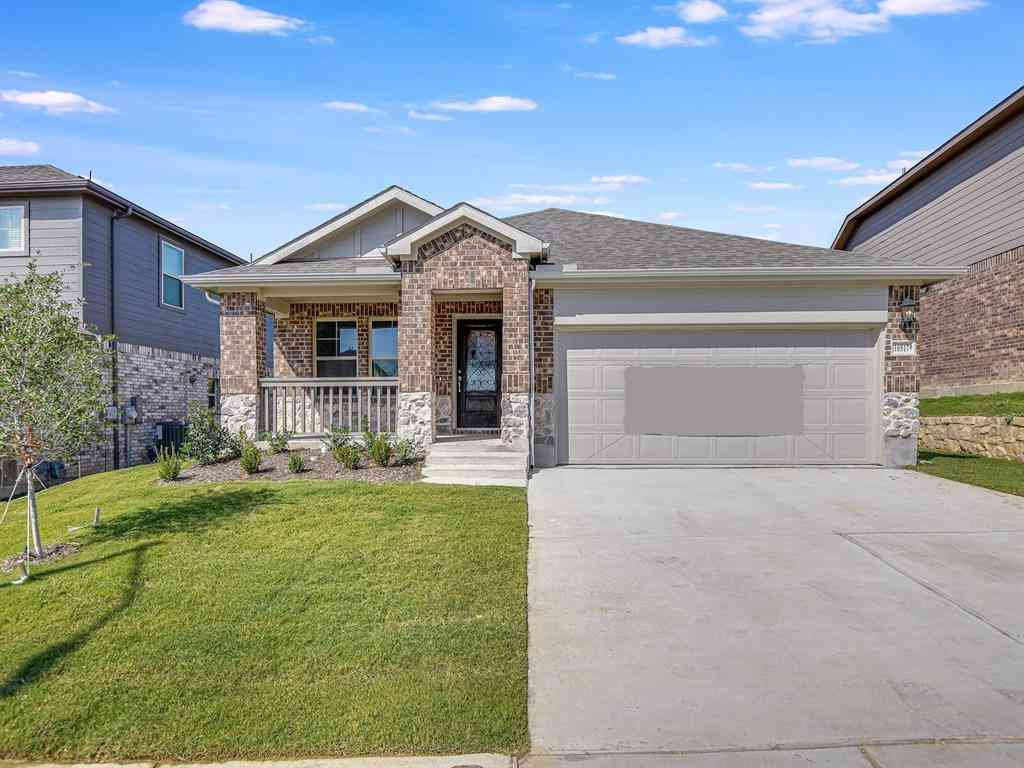 10517 Big Lagoon Drive, Fort Worth, TX, 76179,