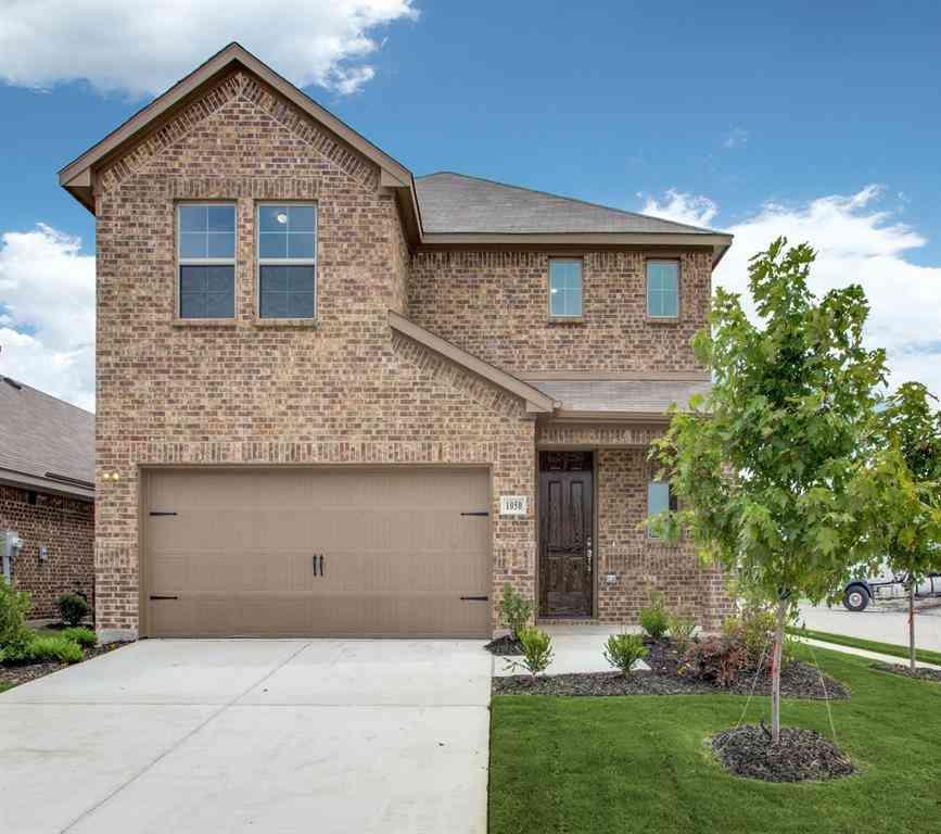 4549 Wilbarger Street, Plano, TX, 75024,