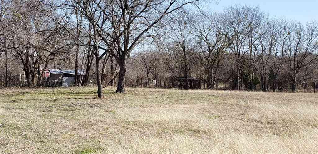 3821 E Cartwright Road, Mesquite, TX, 75181,