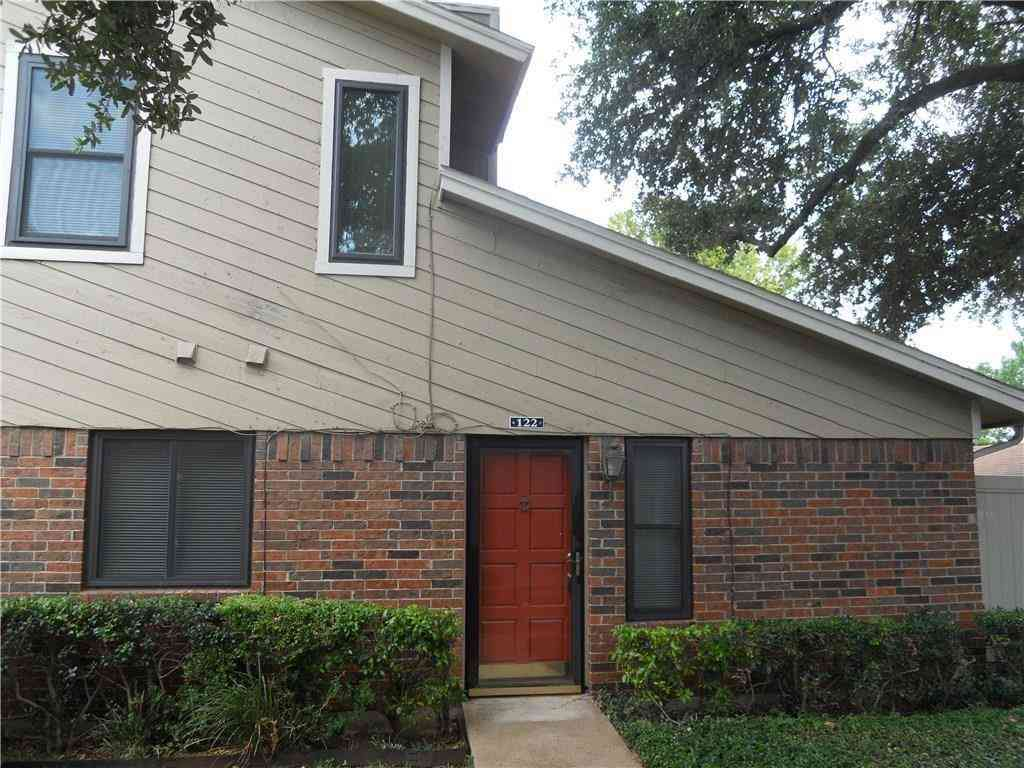 2240 Tarpley Road #122, Carrollton, TX, 75006,