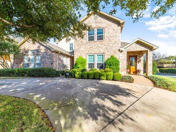 5300 Collinwood Avenue, Fort Worth, TX, 76107,