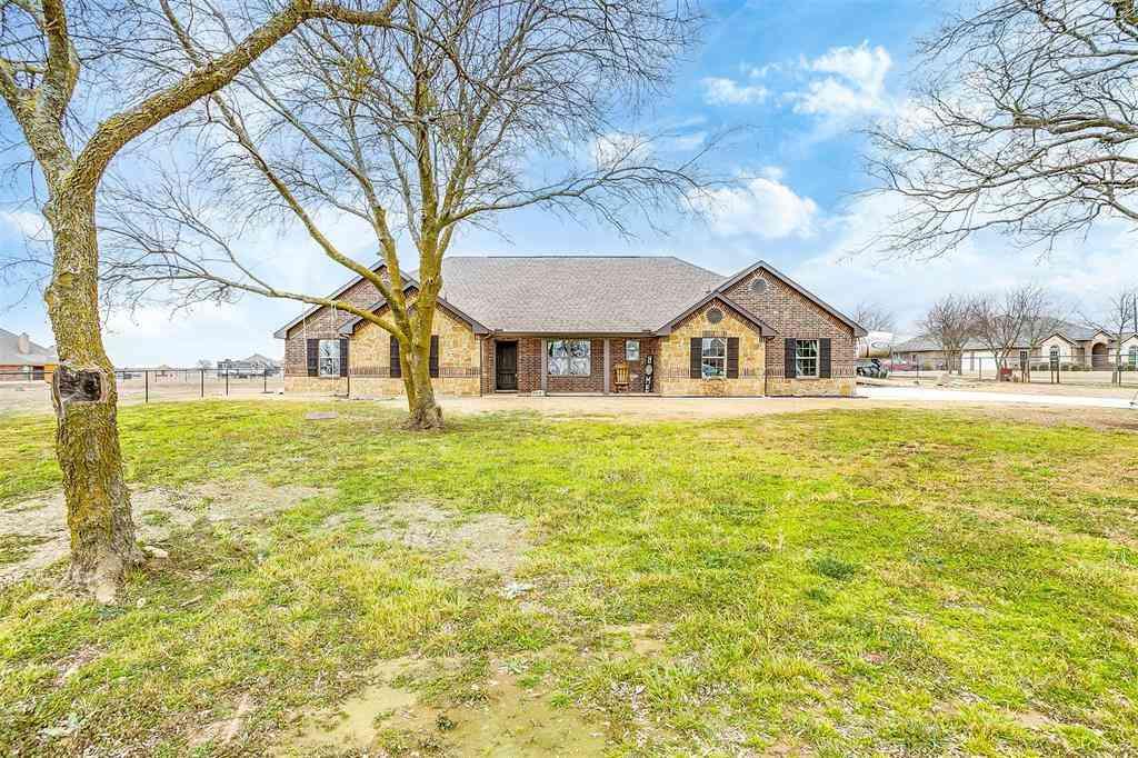9941 County Road 915, Godley, TX, 76044,
