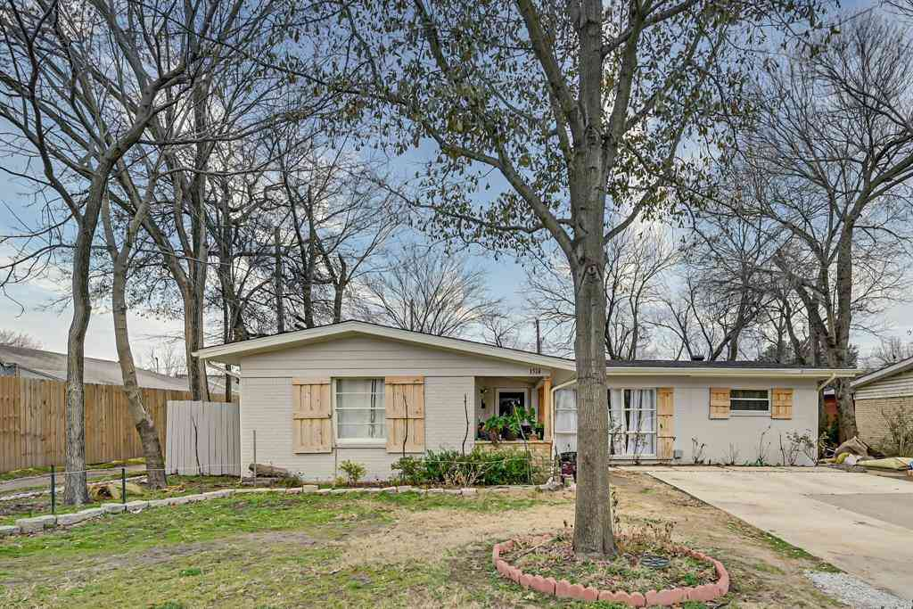 1514 W Grauwyler Road, Irving, TX, 75061,