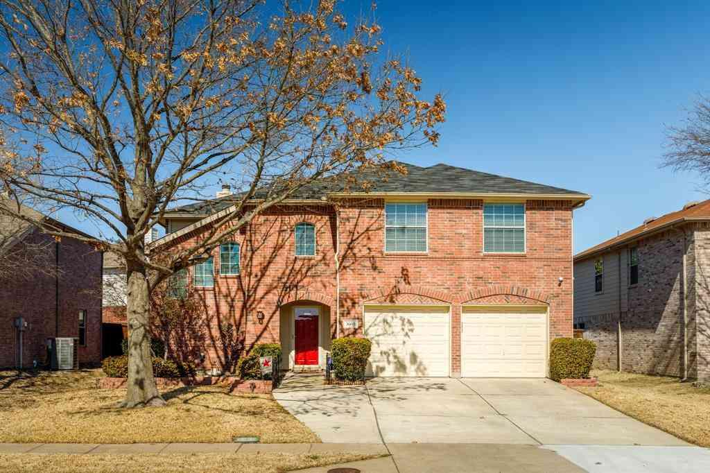 3608 Truman Street, Mckinney, TX, 75071,