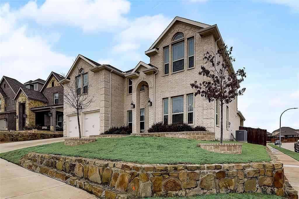 6133 Plum Orchard Trail, Fort Worth, TX, 76179,