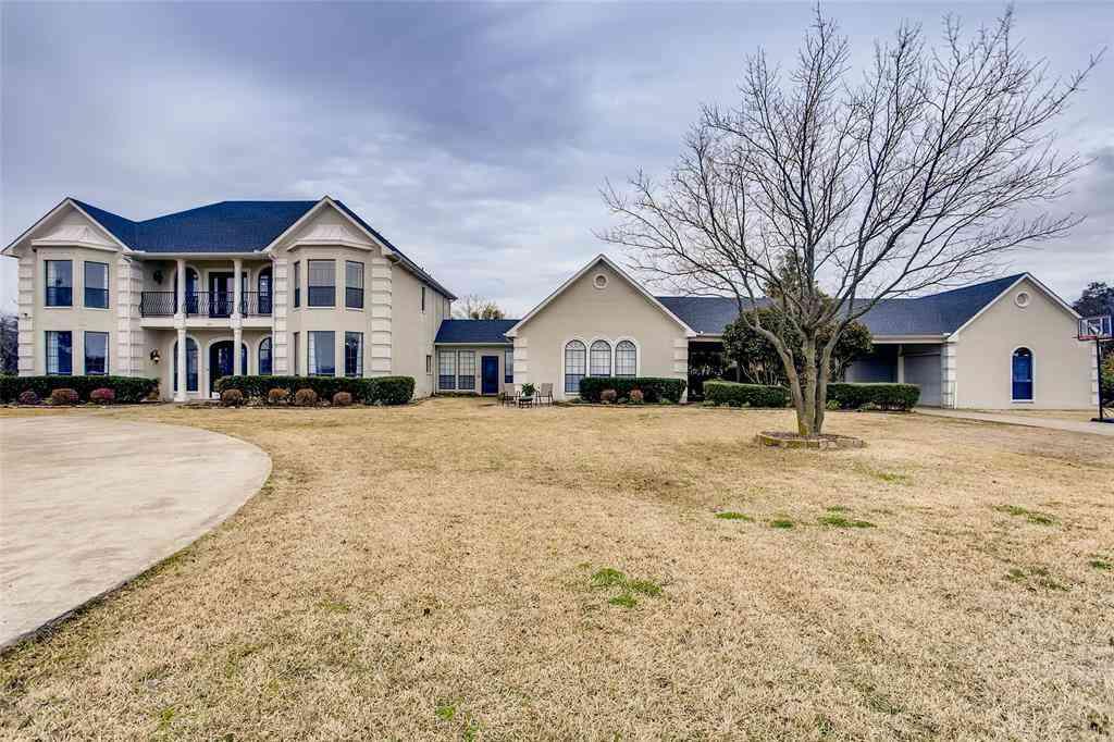 302 Drew Lane, Heath, TX, 75032,