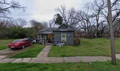 3326 Rutledge Street, Dallas, TX, 75215,