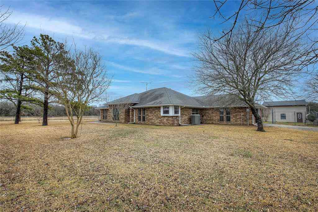 4402 County Road 2208, Greenville, TX, 75402,