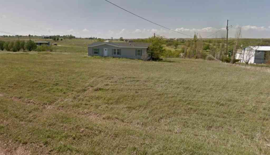 105 Hilltop Trail, New Fairview, TX, 76078,