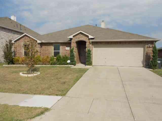 2129 Parkside Drive, Little Elm, TX, 75068,