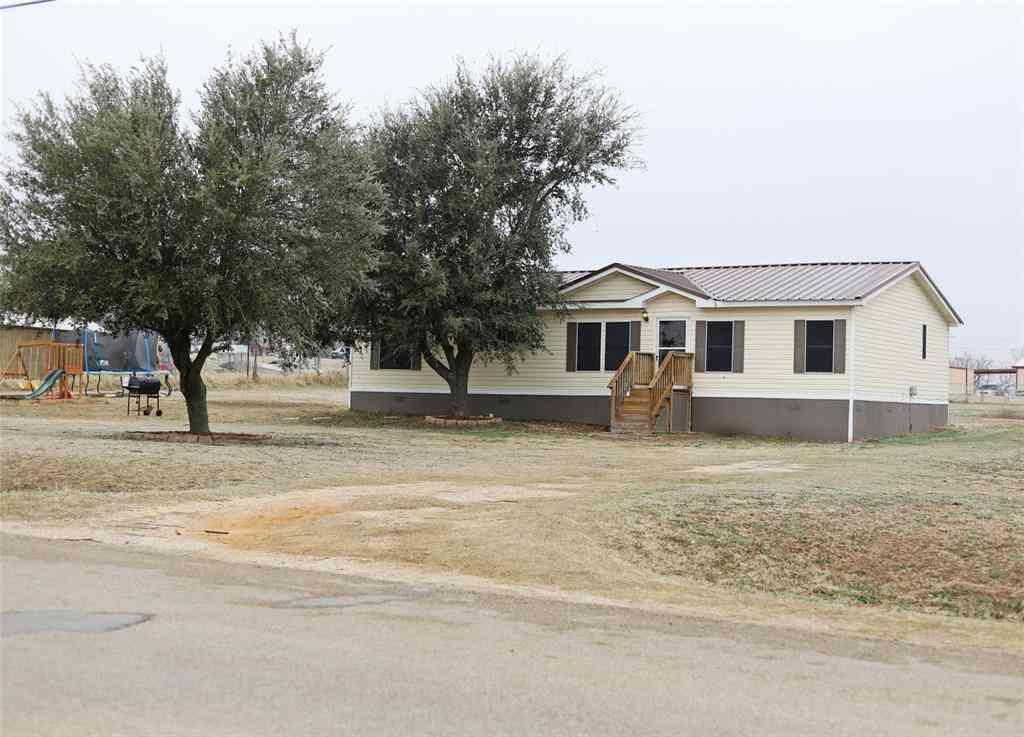 106 Hilltop Meadows Drive, Springtown, TX, 76082,