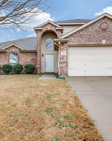 712 Glenview Drive Mansfield, TX, 76063