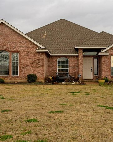 5108 Azul Lane Fort Worth, TX, 76036