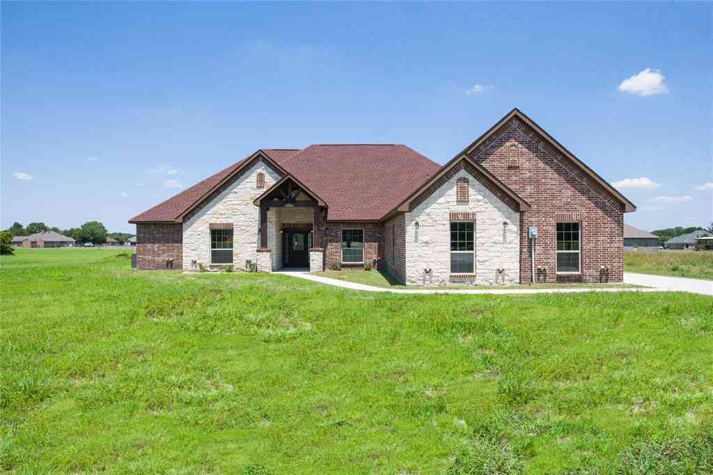 829 Meadow Lark Lane, Red Oak, TX, 75154,