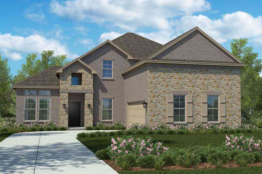 601 CHINA GROVE Way, Midlothian, TX, 76065,