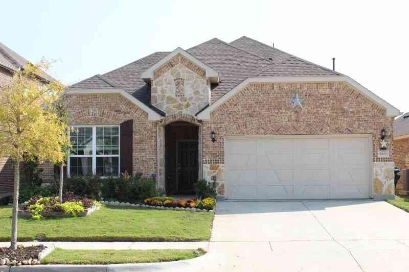 6509 Roaring Creek, Denton, TX, 76226,