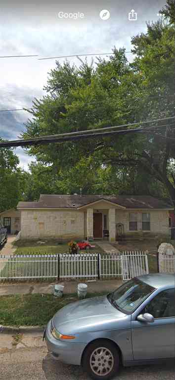 1804 Sycamore Drive, Mesquite, TX, 75149,