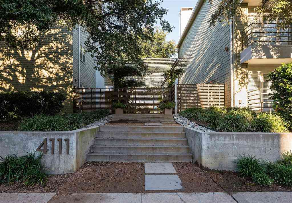 4111 Cole Avenue #40, Dallas, TX, 75204,