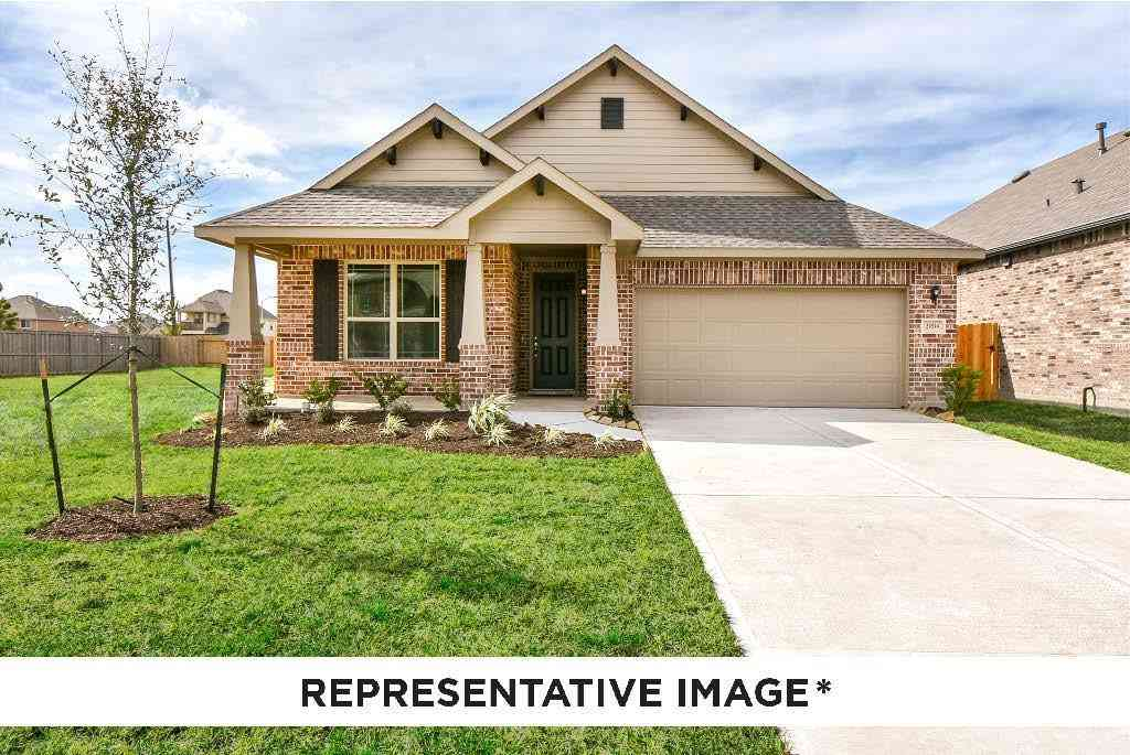 1804 Prairie Haven, Wylie, TX, 75098,