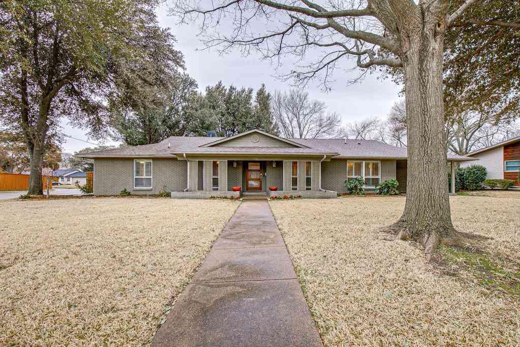 3986 Crown Shore Drive, Dallas, TX, 75244,