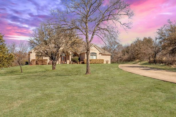 145 Ranch Creek Drive
