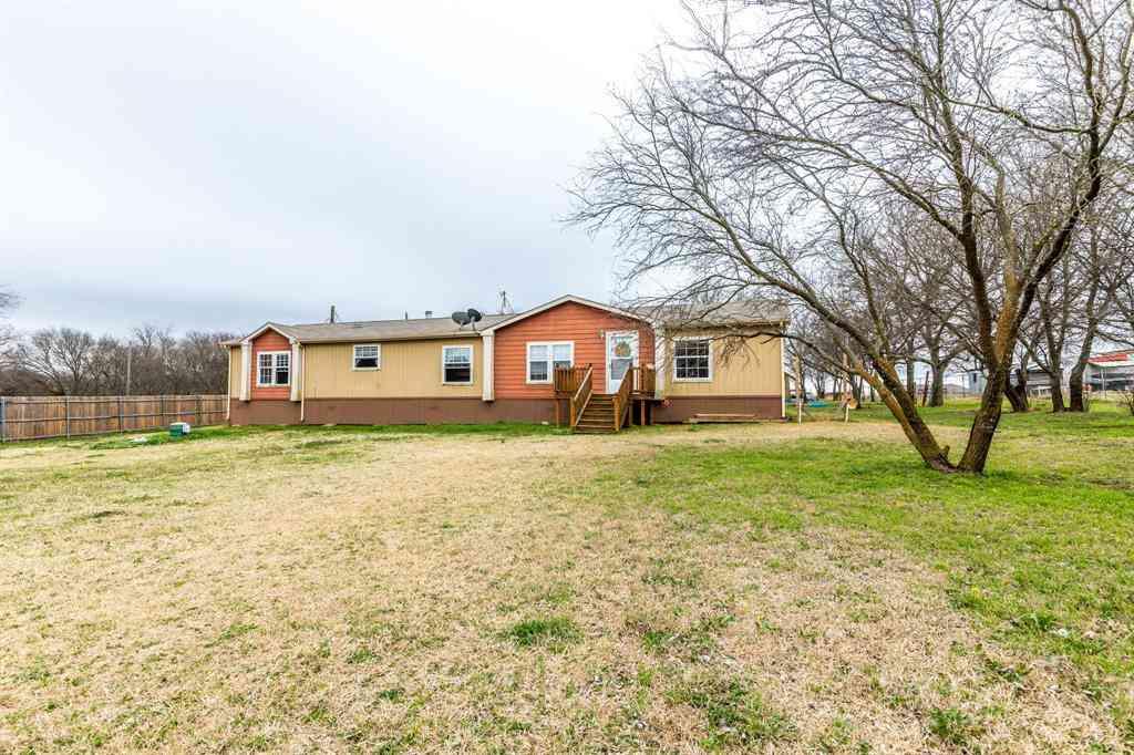 4513 Homestead Way, Joshua, TX, 76058,