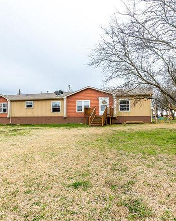 4513 Homestead Way Joshua, TX, 76058