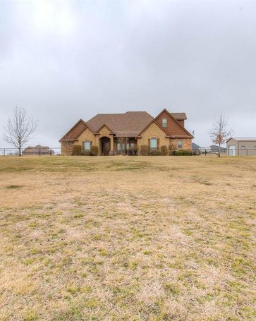 7709 County Road 1231a Godley, TX, 76044
