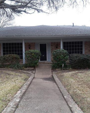 1346 Thunderbrook Drive Desoto, TX, 75115