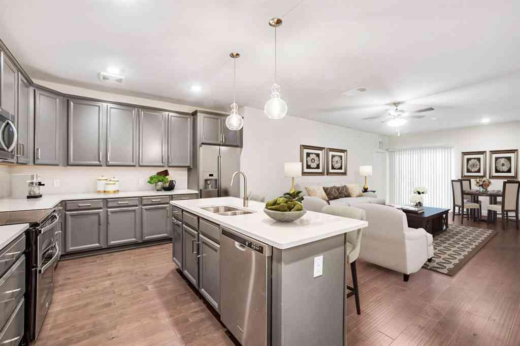 1735 Wittington Place #3404, Farmers Branch, TX, 75234,