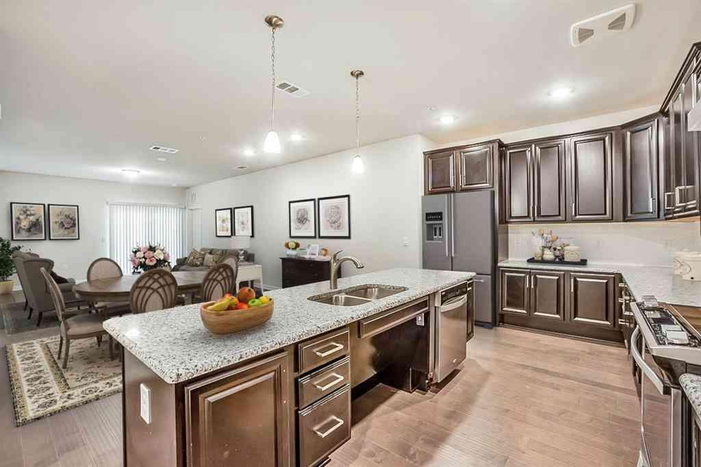 1735 Wittington Place #3201, Farmers Branch, TX, 75234,