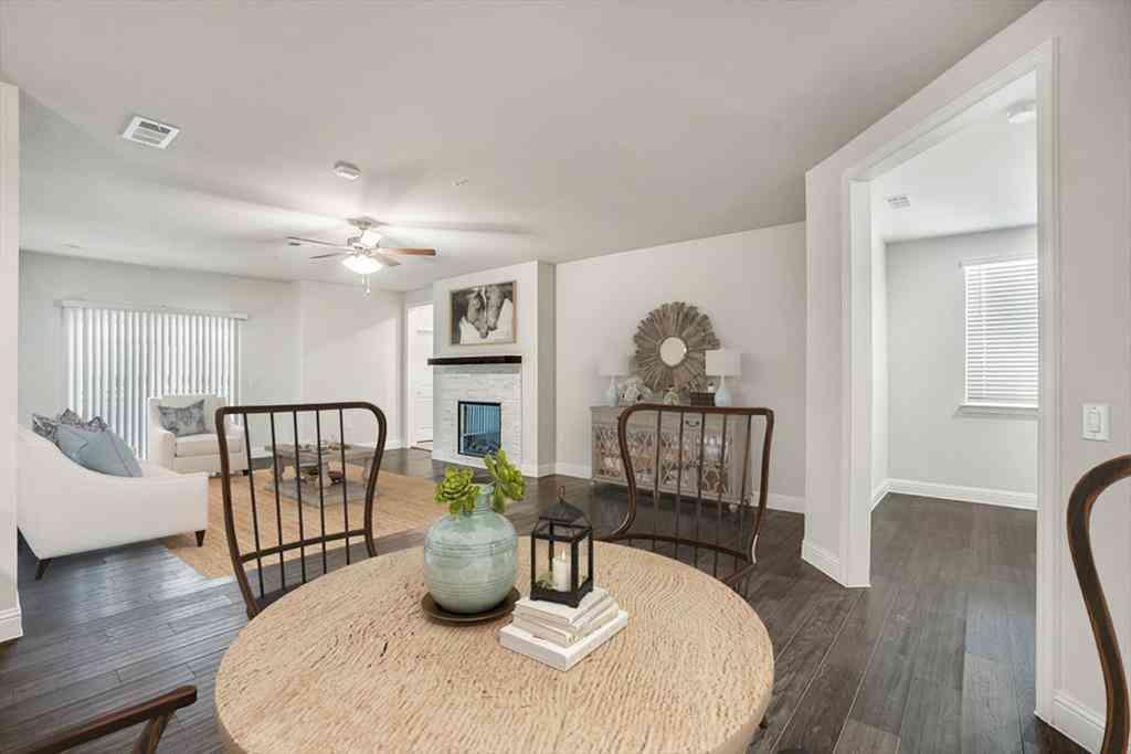 1735 Wittington Place #3307, Farmers Branch, TX, 75234,