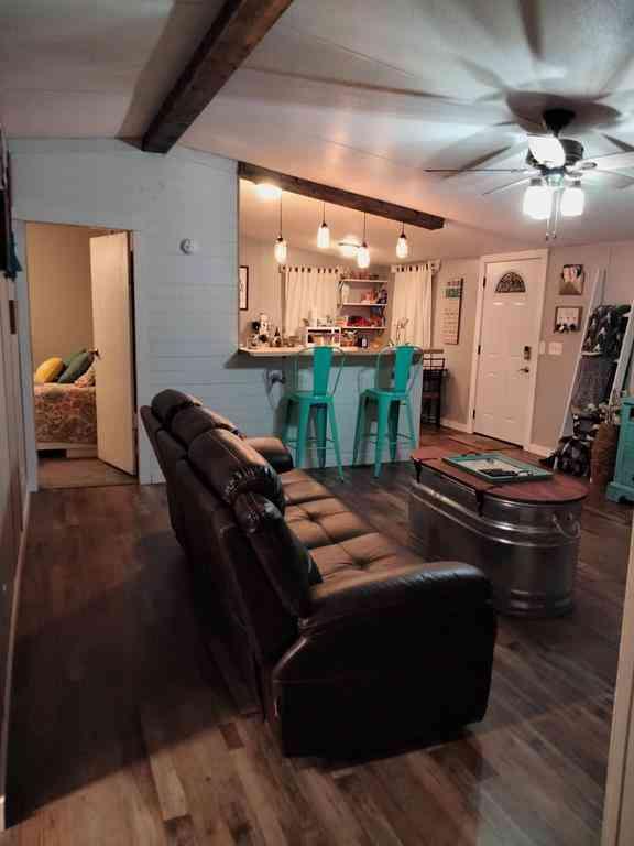 302 Windsor Street, Lone Oak, TX, 75453,