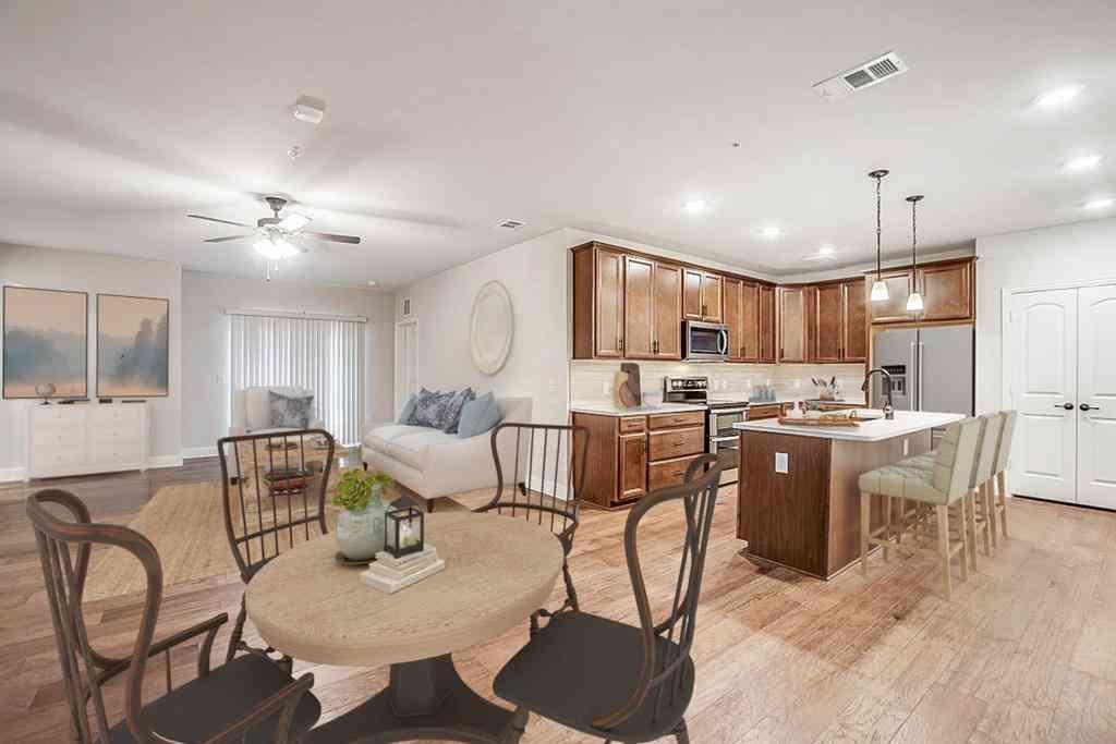 1735 Wittington Place #3302, Farmers Branch, TX, 75234,