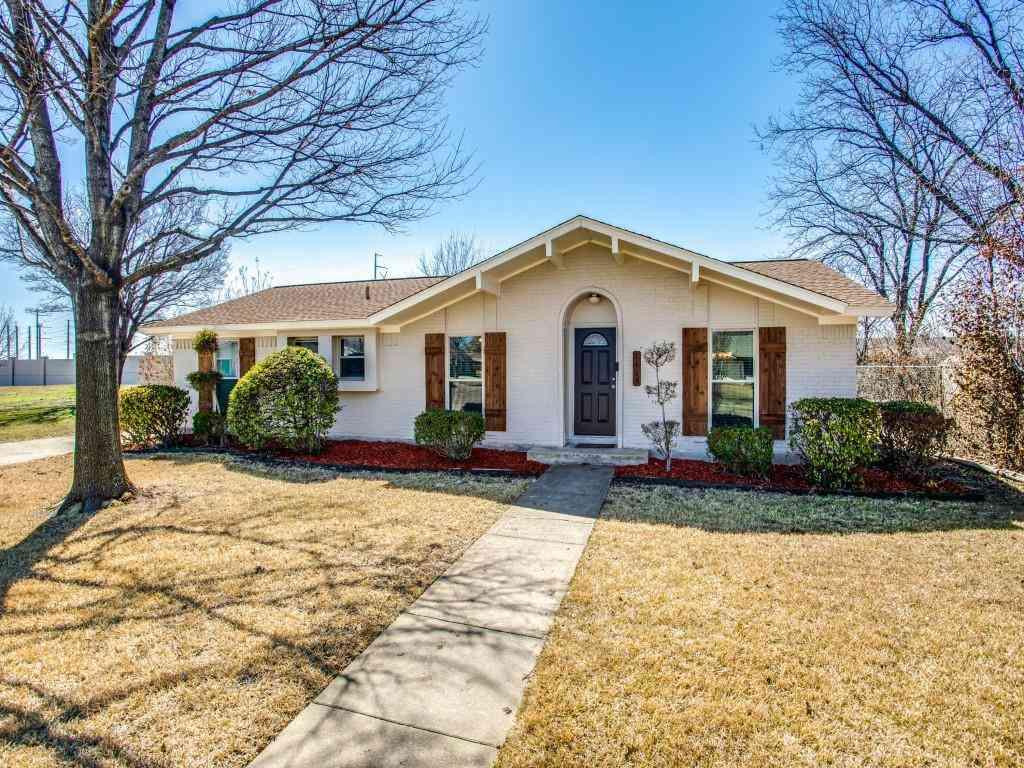 1433 Park East Drive, Garland, TX, 75043,